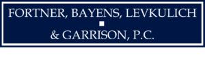FBLG logo