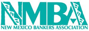 NMBA logo