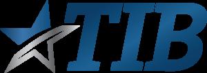 TIB_Logo18
