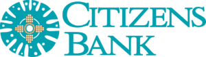 Citizens Bank of LC - Logo